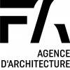 Agence Clement Forvieux Architecte
