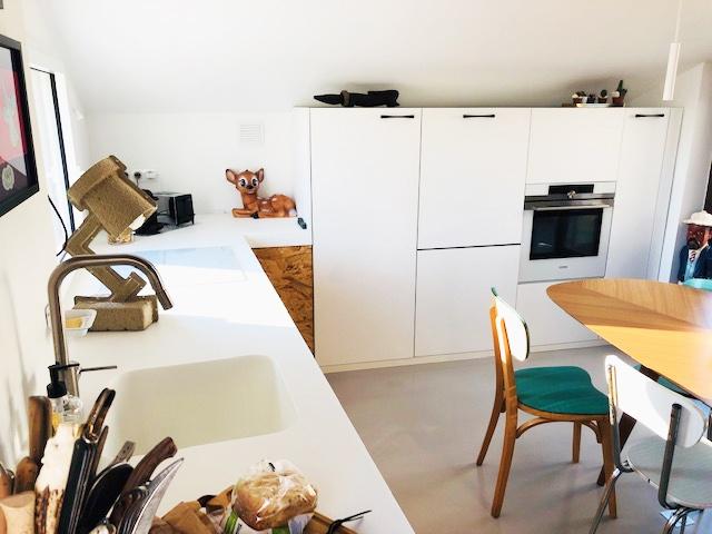 Réhabilitation totale d'un appartement Cours Mirabeau à Aix : image5.jpeg