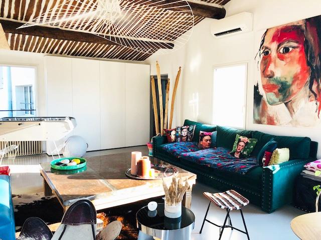 Réhabilitation totale d'un appartement Cours Mirabeau à Aix : image8.jpeg