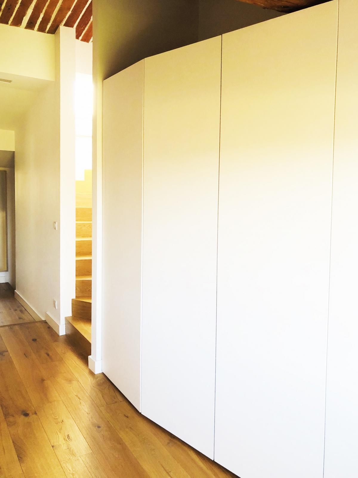 Réhabilitation totale d'un appartement Cours Mirabeau à Aix : image10.jpeg