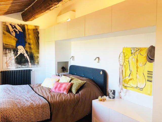 Réhabilitation totale d'un appartement Cours Mirabeau à Aix : image11.jpeg