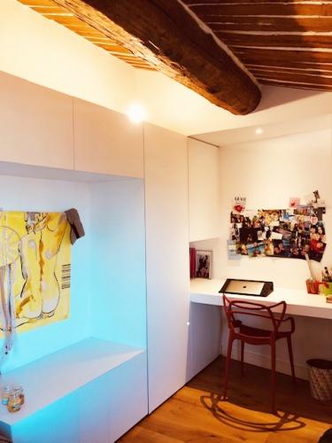 Réhabilitation totale d'un appartement Cours Mirabeau à Aix : image12.jpeg