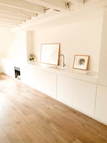 Réhabilitation totale d'un appartement Paris 6 : 856a9346-e2df-4478-9897-92ad322f258c.JPG