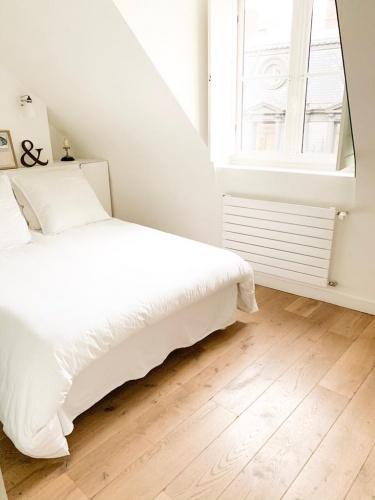 Réhabilitation totale d'un appartement Paris 6 : b8bd892d-6682-4112-b9e6-20d833d218ce.JPG