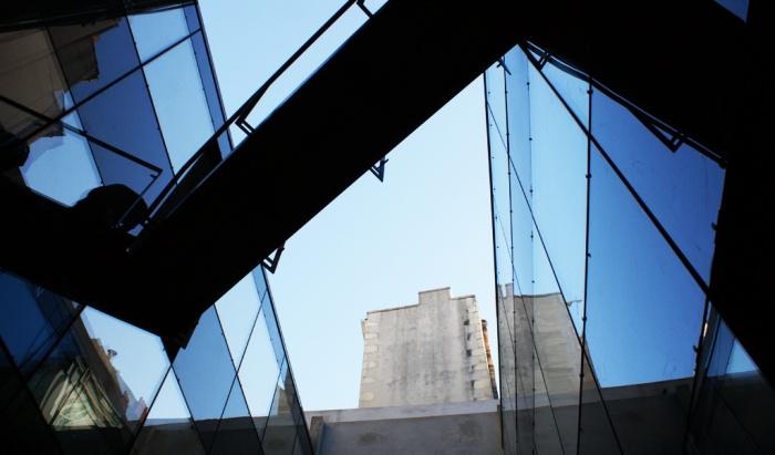 Centre d'Affaire Venture : image_projet_mini_12684