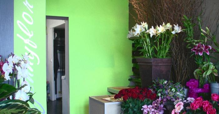 Boutique de Fleurs : jf detail 2.JPG