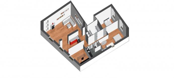 Appartement : image_projet_mini_13192