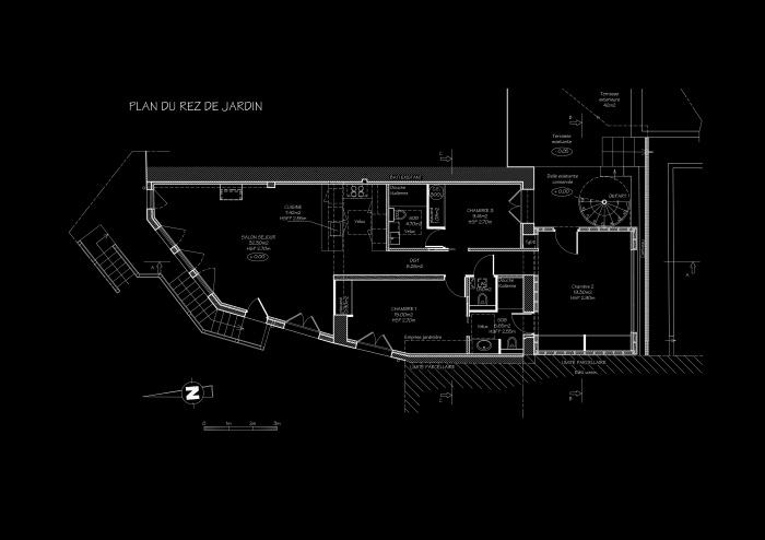 Projet  AGUILERA : PLAN RDC.jpg