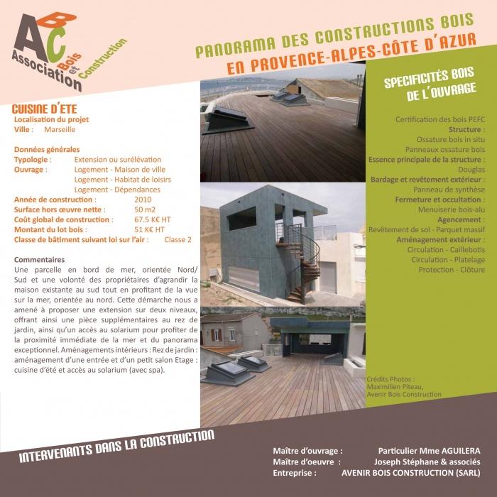 Projet  AGUILERA : PANORAMA_MAITRES_DOEUVRE-69.jpg