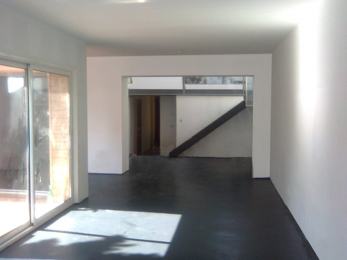 Extension d'une maison à mazargues : image_projet_mini_3585