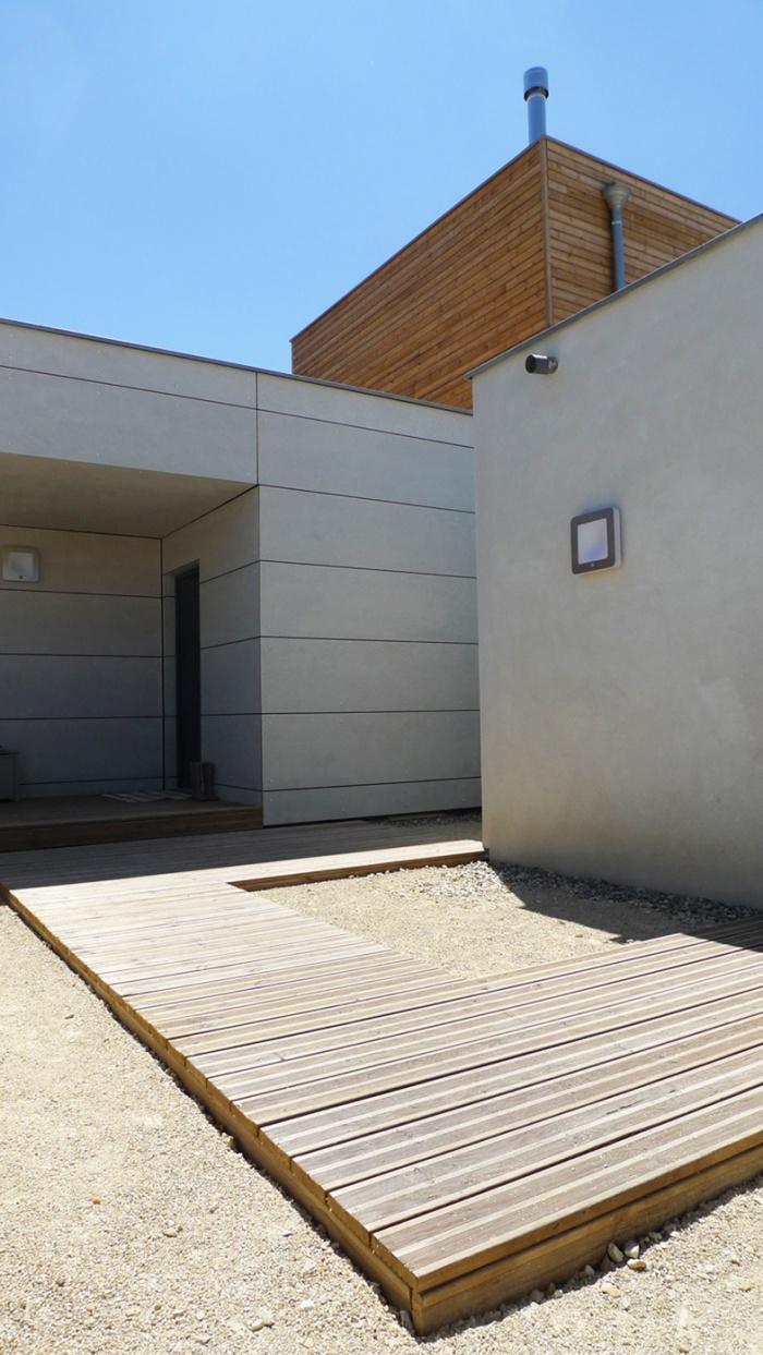 Villa DC.   (en PACA) : image_projet_mini_55467