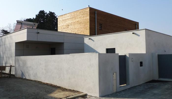 Villa DC.   (en PACA) : 4_Image4