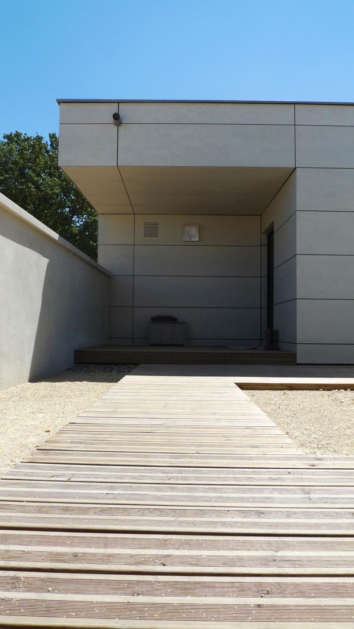 Villa DC.   (en PACA) : 5_Image5