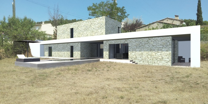 Maison LEX
