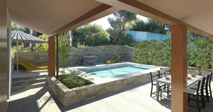 trouver un architecte pour votre projet 3 architecte s albi. Black Bedroom Furniture Sets. Home Design Ideas