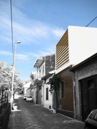 Casa Fleri