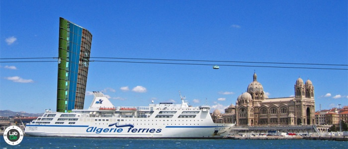 FerryBulle : image_projet_mini_63299