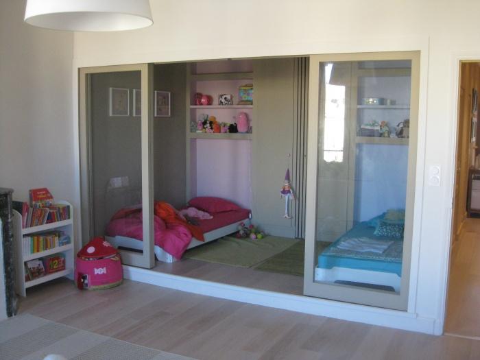 r novation d 39 un 3 fen tres marseillais marseille. Black Bedroom Furniture Sets. Home Design Ideas