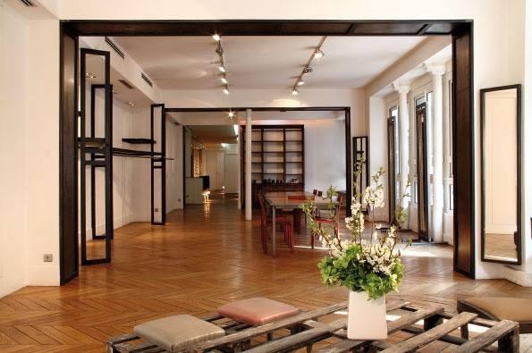 Showroom by (paris) : image_projet_mini_70378
