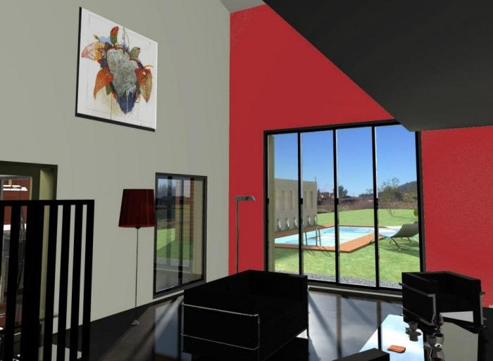 Creation d'une villa : 936324_462682123815644_2090281754_n