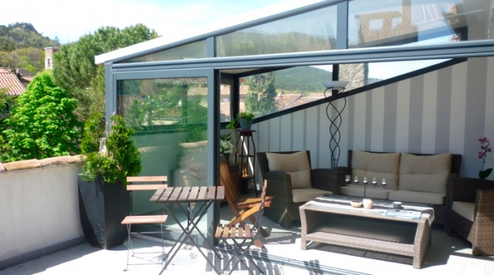 terrasse-surelevation-maison-combles-loft-terrasse-tropezienne-azzaro ...