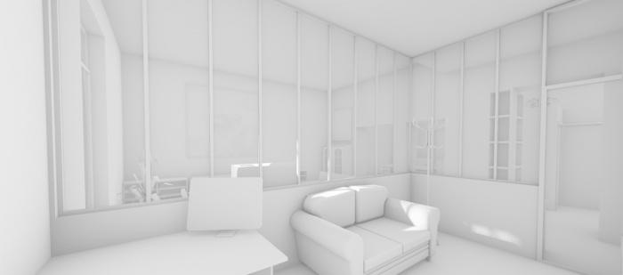 Rénovation d'un appartement à Nice : may_architecture_architecte_rénovation_Nice-Rossini-11