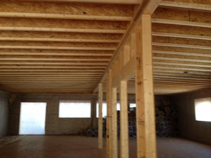 maison de quartier modulaire ossature bois penne sur huveaune la une r alisation de. Black Bedroom Furniture Sets. Home Design Ideas