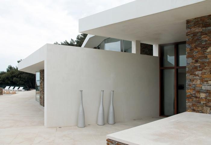 Villa BB CAP BENAT : IMG_2343 petit.jpg