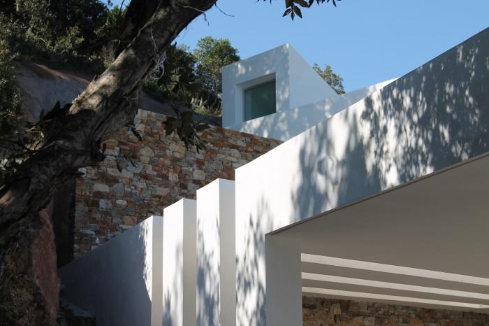 Villa BB CAP BENAT : IMG_1701 petit.jpg