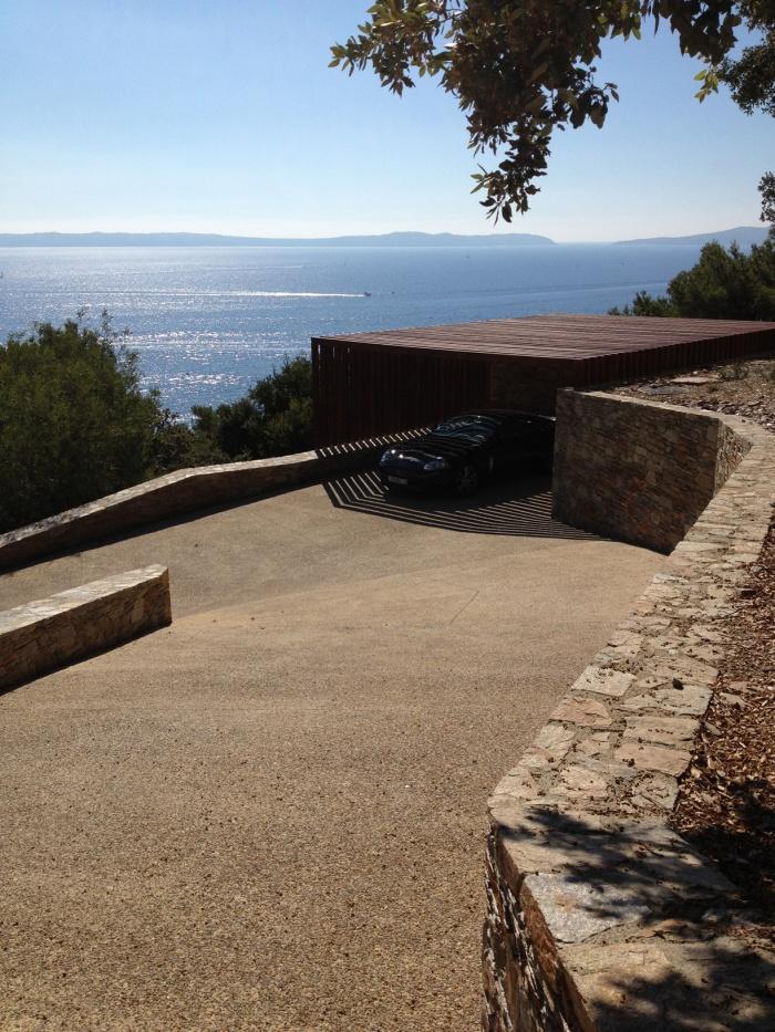 Villa BB CAP BENAT : IMG_0372 petit.jpg