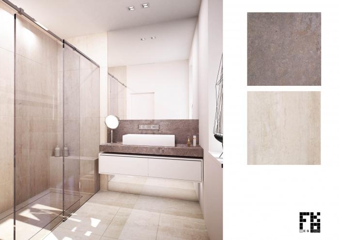 decoration interieure cannes une r alisation de franck olivier. Black Bedroom Furniture Sets. Home Design Ideas