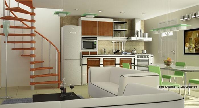 Réhabilitation d'une maison : image_projet_mini_9187
