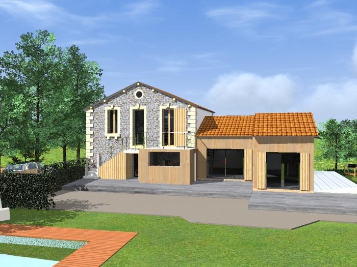 rénovation d'une maison : image_projet_mini_93079