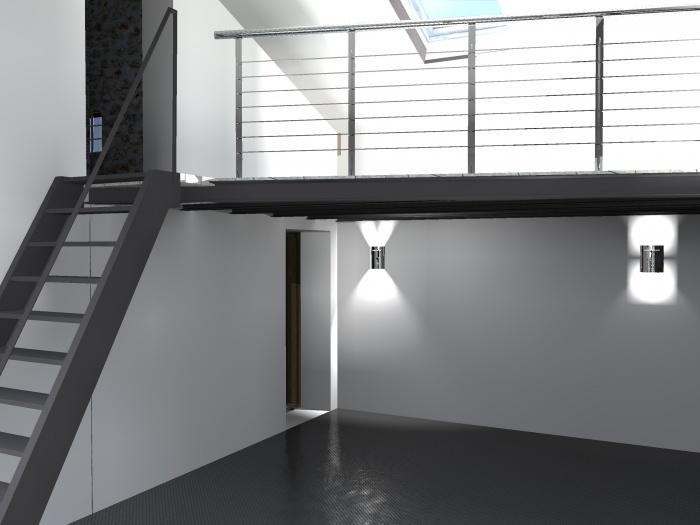 rénovation d'une maison : ACCamera_6a