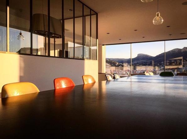 Transformation d'une maison de vacances à Cassis : Image 20