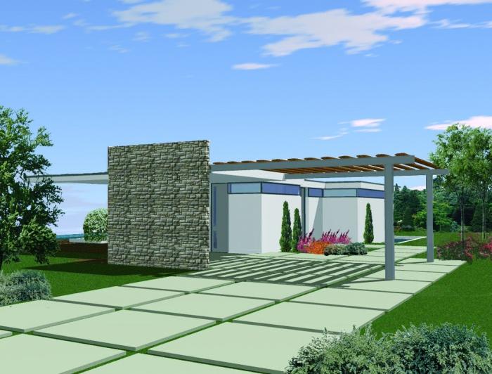 Maison Ilaria