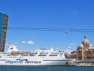 FerryBulle