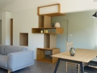 Aménagement Intérieur d'une villa  avec création de mobilier