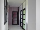 Appartement mono orienté