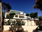 Transformation d'une maison de vacances à Cassis