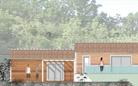 Maison ossature Bois (13)